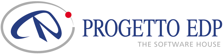 Progetto EDP