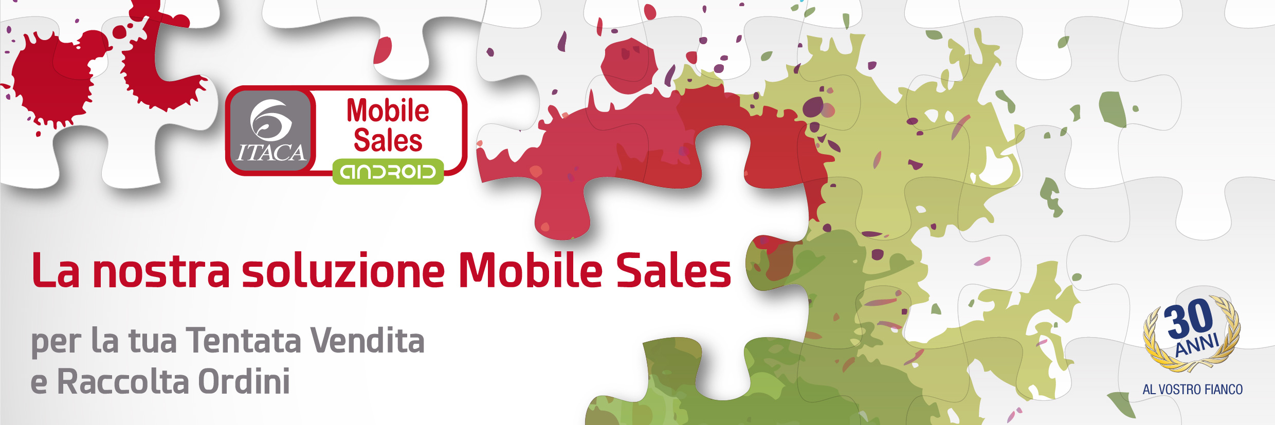 Mobile-Sales-android