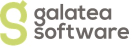 Galatea Software Srl